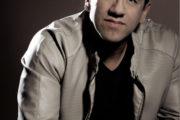 Altemar Dutra Jr será a próxima atração musical do RioMar Shopping, em homenagem aos pais