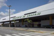 Novos voos de Aracaju para Salvador serão ofertados a partir da próxima terça, 6