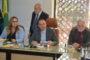 Operação em sete municípios combate crimes em postos de Sergipe