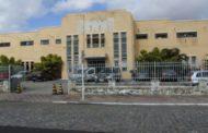 Advogado suspeito de abusar de criança de 12 anos em Aracaju é encaminhado para presídio