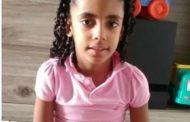 Suspeito de envolvimento na morte de criança de 8 anos morre em confronto com a polícia