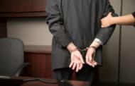 Advogado preso em Aracaju é suspeito de abusar de uma criança dentro do banheiro de um supermercado