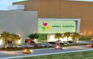 Aracaju Parque Shopping abrirá as portas no dia 19 de setembro
