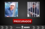 Polícia Civil procura suspeitos de golpes envolvendo cartões de crédito