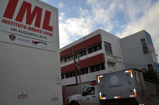 Criança é morta e PM atribui crime a traficantes em Cristinápolis