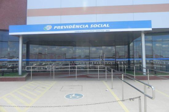 INSS começa a pagar hoje a primeira parcela do 13º dos aposentadosInstituto Nacional do Seguro Social (INSS)