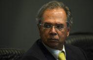 Ministro Paulo Guedes garante compensação do FPM para os municípios