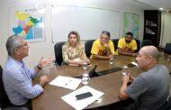 Moradores da Jabotiana e governo divergem sobre impacto de obra da Lagoa Doce