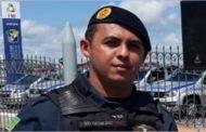 Policial Militar morre e outro fica ferido durante cavalgada no interior de Sergipe