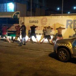 Mulher é assassinada com golpes de faca na zona rural de Santa Luzia do Itanhy
