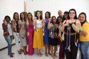Seminário sobre abordagem multiprofissional e prevenção do suicídio encerra Setembro Amarelo com sucesso em Sergipe
