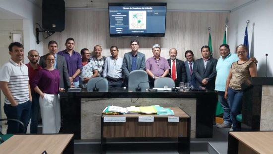 Polícia Federal deflagra operação para desarticular esquema de venda de decisões judiciais e tráfico de influência na Bahia