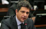 Rogério Carvalho respeita decisão judicial, discorda dos argumentos e vai recorrer
