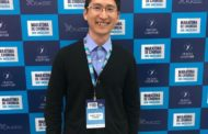 Urologista radicado em Sergipe participa de Maratona de Cirurgias com grandes nomes internacionais
