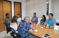 SMTT Aracaju volta a conversar com moradores da Jabotiana sobre mudanças no trânsito