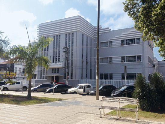 SergipePrevidência passa a funcionar em novo endereço