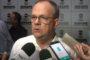 Delegado Paulo Márcio anuncia pré-candidatura a prefeito de Aracaju