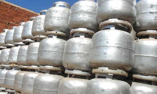 Pesquisa aponta queda de preços do gás de cozinha em Aracaju