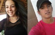 Homem mata companheira e, em seguida, comete suicídio no interior de Sergipe