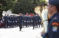 Sergipanos lotam Barão de Maruim para assistir ao desfile cívico