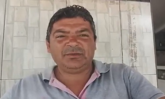 Comissão do PSol julgará candidato que gastou verba com cachaça