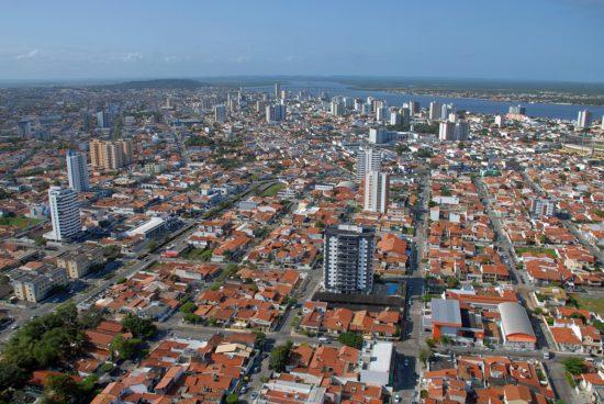 Feira de imóveis será realizada em Aracaju