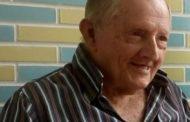 Morre o ex-prefeito Rosendo Ribeiro, avô do deputado federal Gustinho Ribeiro
