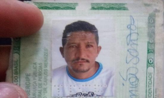 Morre torcedor atingido por tiro ao discutir sobre futebol em Propriá