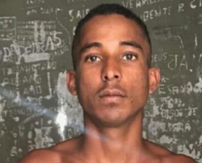 Suspeito de assassinar vigilante morre em confronto com a polícia