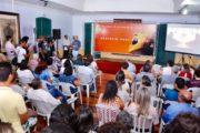Prefeitura de São Cristóvão anuncia programação oficial do Festival de Artes de São Cristóvão