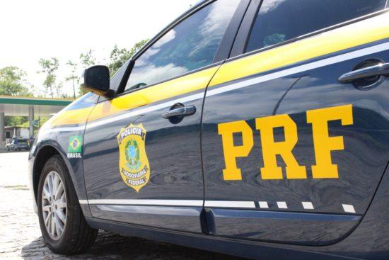 Policiais envolvidos em morte de adolescente em Carira são afastados