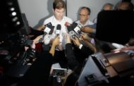 Ministro do Desenvolvimento Regional anuncia liberação de recursos e kit de proteção individual