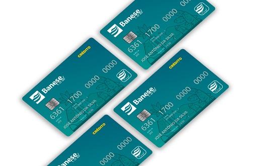 Banese e Banese Card promovem negociação de dívida em Shopping