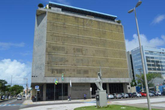Quatro ruas do Sol Nascente passam a ter sentido único a partir desta quarta-feira, 16