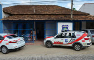 Homem é preso em Alagoas suspeito de estuprar a filha de 15 anos em Sergipe