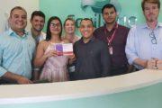 Instituição sergipana é primeira do Brasil a administrar o Invega Trinza para tratamento da Esquizofrenia