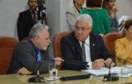 Assembleia aprova redução do recesso para 55 dias; deputado propôs para 30 no TJ, MPE e TCE