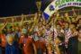 Vasco quebra tabu de 12 anos e vence o Internacional; confira a classificação do Brasileirão