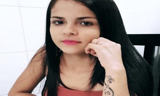 Juiz decreta a prisão do companheiro da adolescente baleada pela PRF