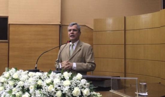 Tribunal Regional Eleitoral cassa mandato do prefeito Ilha das Flores