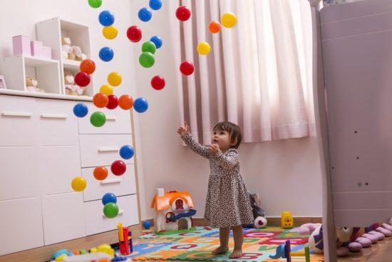 Veja as opções de lazer para o Dia das Crianças em Aracaju
