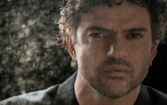 Jorge Vercillo se apresenta em Aracaju no dia 03 de novembro