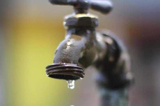 Rompimento de Adutora do Semiárido deixa vários municípios sem água