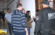 Onze vereadores de Santa Rita, PB, são presos suspeitos de desviar dinheiro público para viagem;  empresa usada para desviar recursos é de Sergipe