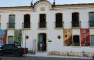 Museus e Igrejas terão horários especiais no feriado prolongado em São Cristóvão
