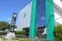 Associação de Bares e Restaurantes vai pedir à Polícia Civil investigação sobre suposto óleo encontrado em Caranguejo