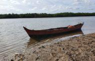 Ministério Público Federal convoca reunião para tratar do cadastramento de pescadores e marisqueiras afetados pelo incidente com óleo