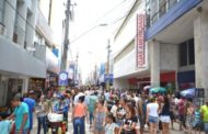 Governo de Sergipe inclui novas atividades como essenciais durante a pandemia; confira o novo decreto