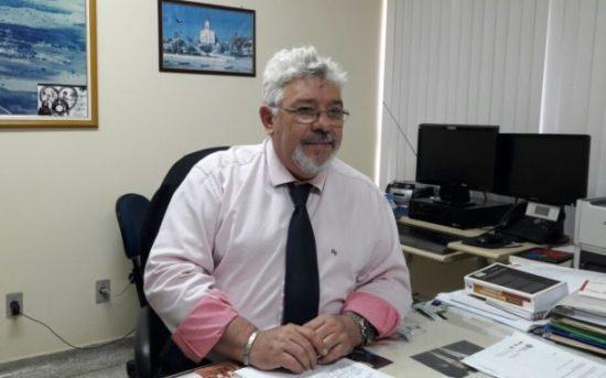 Juiz Manoel Costa Neto decreta prisão preventiva de sequestradores de professora