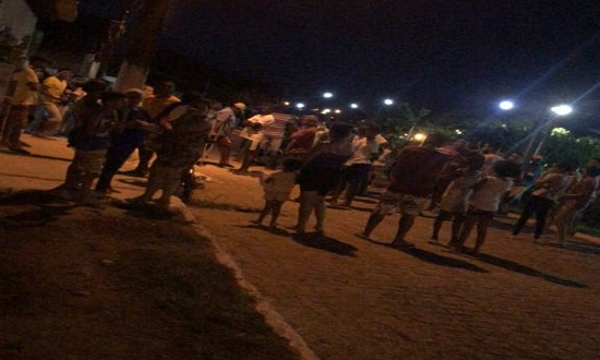 Confira as atrações do Réveillon 2020 em Aracaju